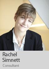 Rachel Simnett