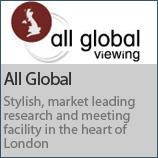 All Global